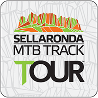 Mountain Bike Sellaronda Tour